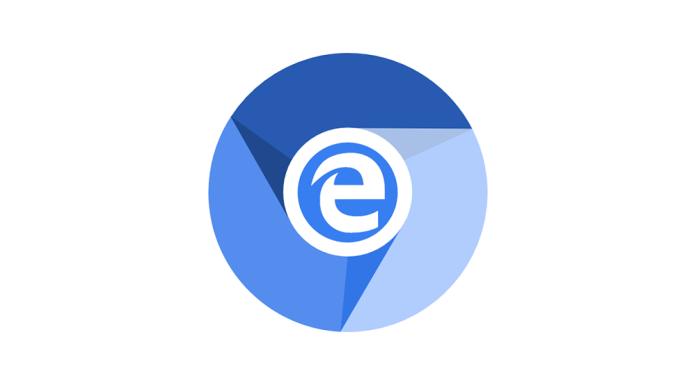 Chromium-based Microsoft Edge is why I am never using Google Chrome on PC