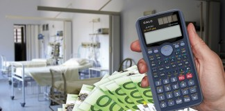 HOW TO BEST MANAGE YOUR HEALTH CARE COSTS
