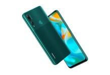 Huawei Y9 Prime 2019 Kenya