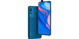 Huawei Y9 PRIME 2019 is live on Jumia for just Ksh. 24,999