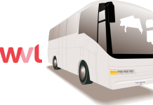 Swvl Techish Kenya Review Bus Company