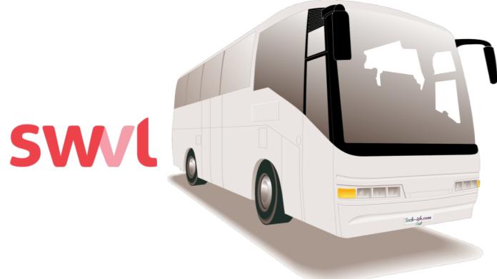 Swvl Techish Kenya Review Bus Company