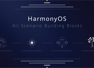Huawei HarmonyOS What Makes it different