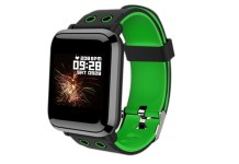 Infinix XW01 Smart Watch Kenya
