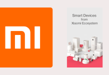 Xiaomi Ecosystem Are you Hooked