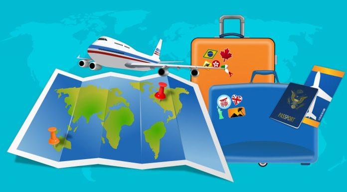 Visa Requirements Kenya