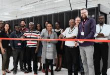 Opera Browser Servers Mombasa Kenya
