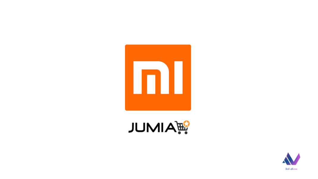 Xiaomi Jumia Extended Techweek Deals