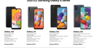 2020-U.S.-Samsung-Galaxy-A-Series-Portfolio