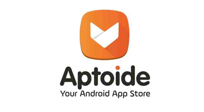 Aptoide's hack shows us why third party Android Stores are not safe!