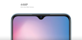 OPPO RENO 3 Full Specifications and Price in Kenya