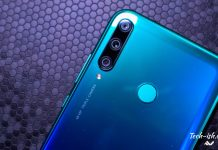 Huawei Y7p Camera Review_3