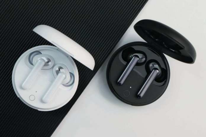 Enco W31 earphones launching in Kenya soon