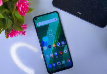 Infinix NOTE 7 Kenya Review