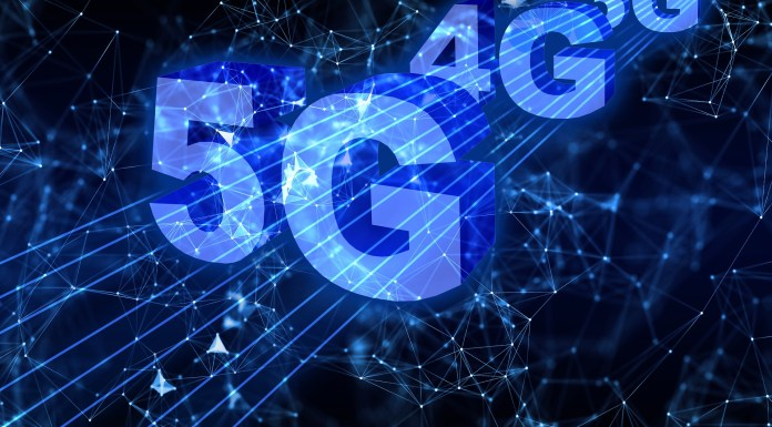 Investing in 4G Networks necessary in achieving 5G Future