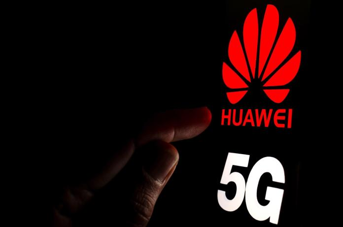 Huawei passes GSMA's test on their 5G Network Equipment