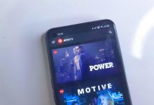 What to know about the free Airtel TV App in Kenya