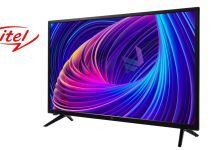 itel Launches new TVs for the Kenyan market