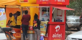 MTN, Airtel & Stanbic 'lose Billions' in Uganda Mobile Money Hack. Pegasus Technologies has had unknown hackers attack it, and make away with what could be billions in Ugandan currency.