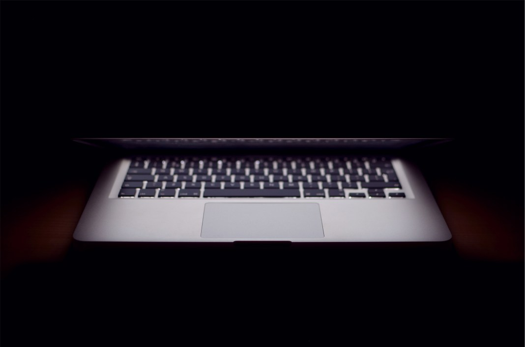 Macbook Apple Silicon