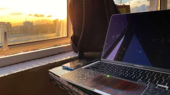 Macbook Pro Review Techish Kenya1
