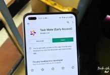 Google testing App in Kenya that lets users earn money for doing simple tasks