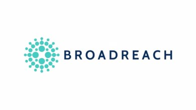 BroadReach announces partnership with Microsoft Cloud for Healthcare
