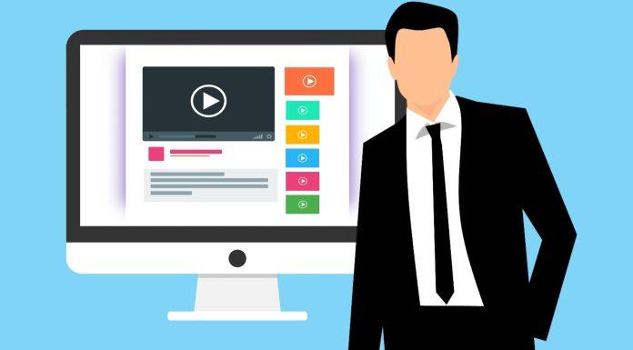 4 Reasons People Watch Online Videos