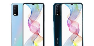 Vivo Y12s is the company's latest budget phone now in Kenya