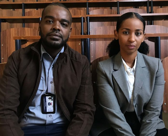Showmax announces first Kenyan Original Series in partnership with CANAL+