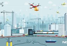 5G will enable Industry 4.0, that's why Nokia is bringing it to the masses