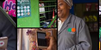 Kenya's Agency Startup, Tanda, secures funding to expand regionally