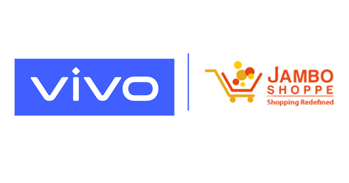 Vivo partners with e-commerce site to enable Online Purchases