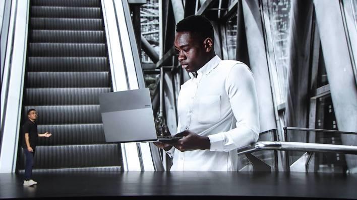 Infinix INBook X1 Laptops