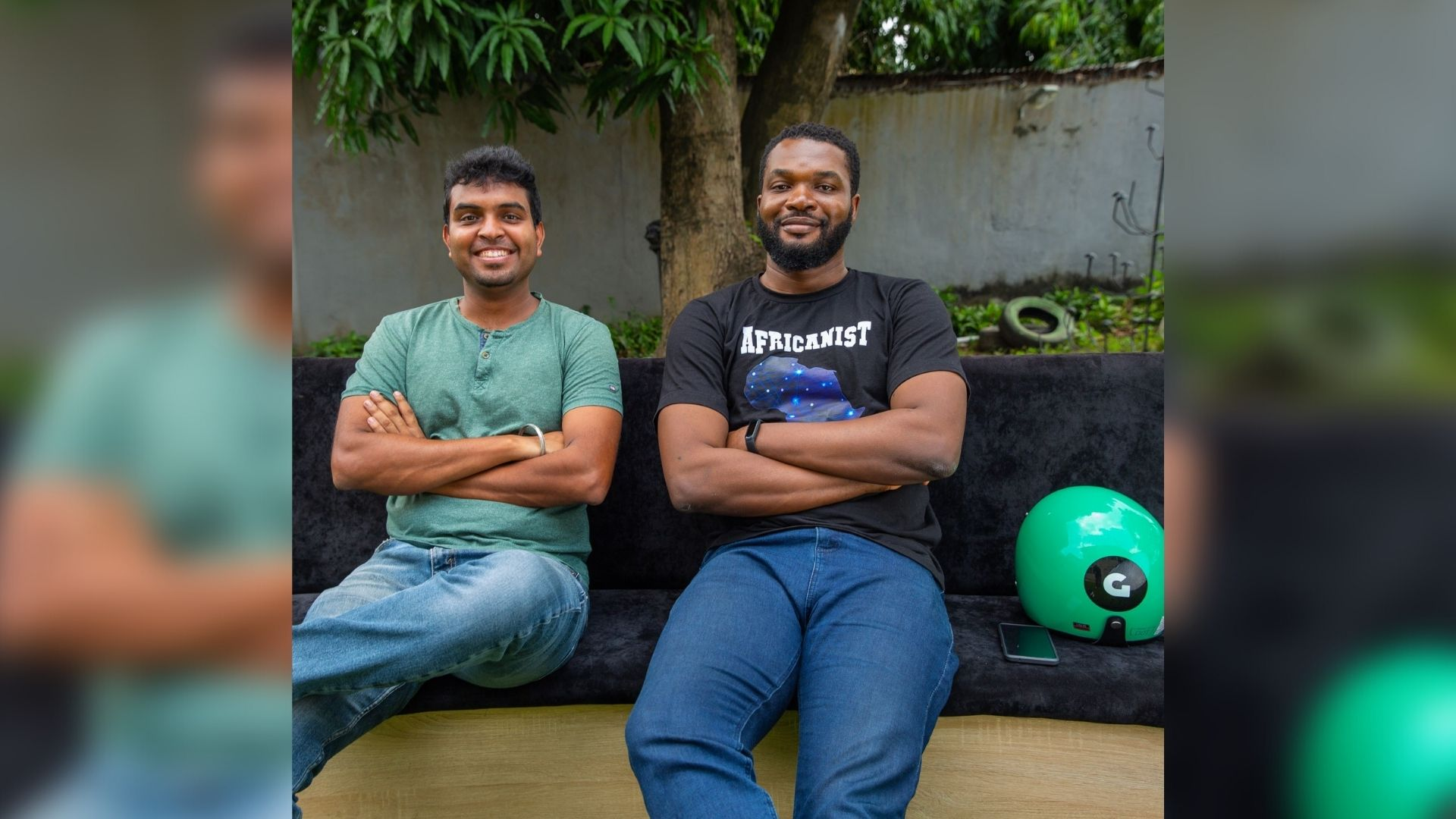 Gokada Super App brings food delivery, e-commerce, and ride-hailing to one app