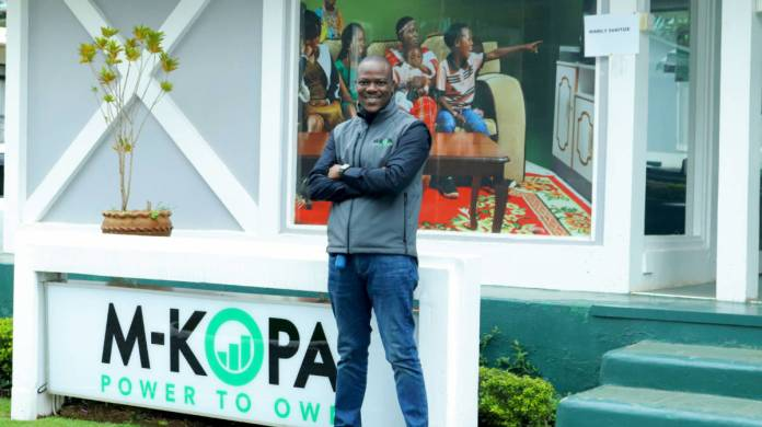 M-KOPA Expands to Nigeria, Appoints Babajide Duroshola as New Country General Manager