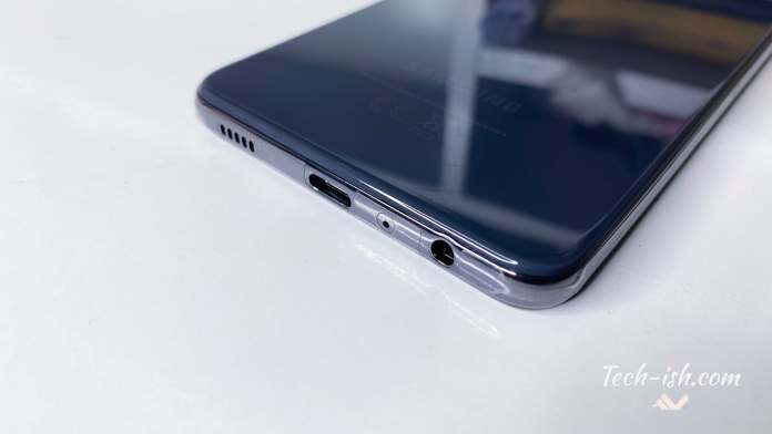 Samsung Galaxy A32 Review