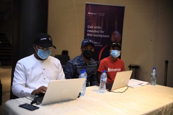 Jobberman launches 'Alliance for Better Work' to increase female hires in Nigeria