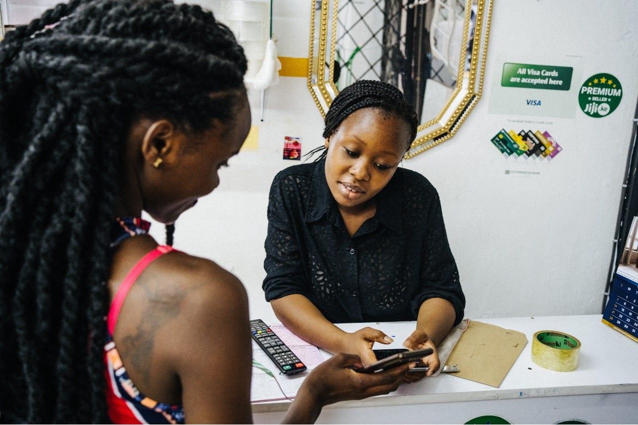 Asante closes $7.5M Series A funding to bridge the gap in MSME lending in Africa