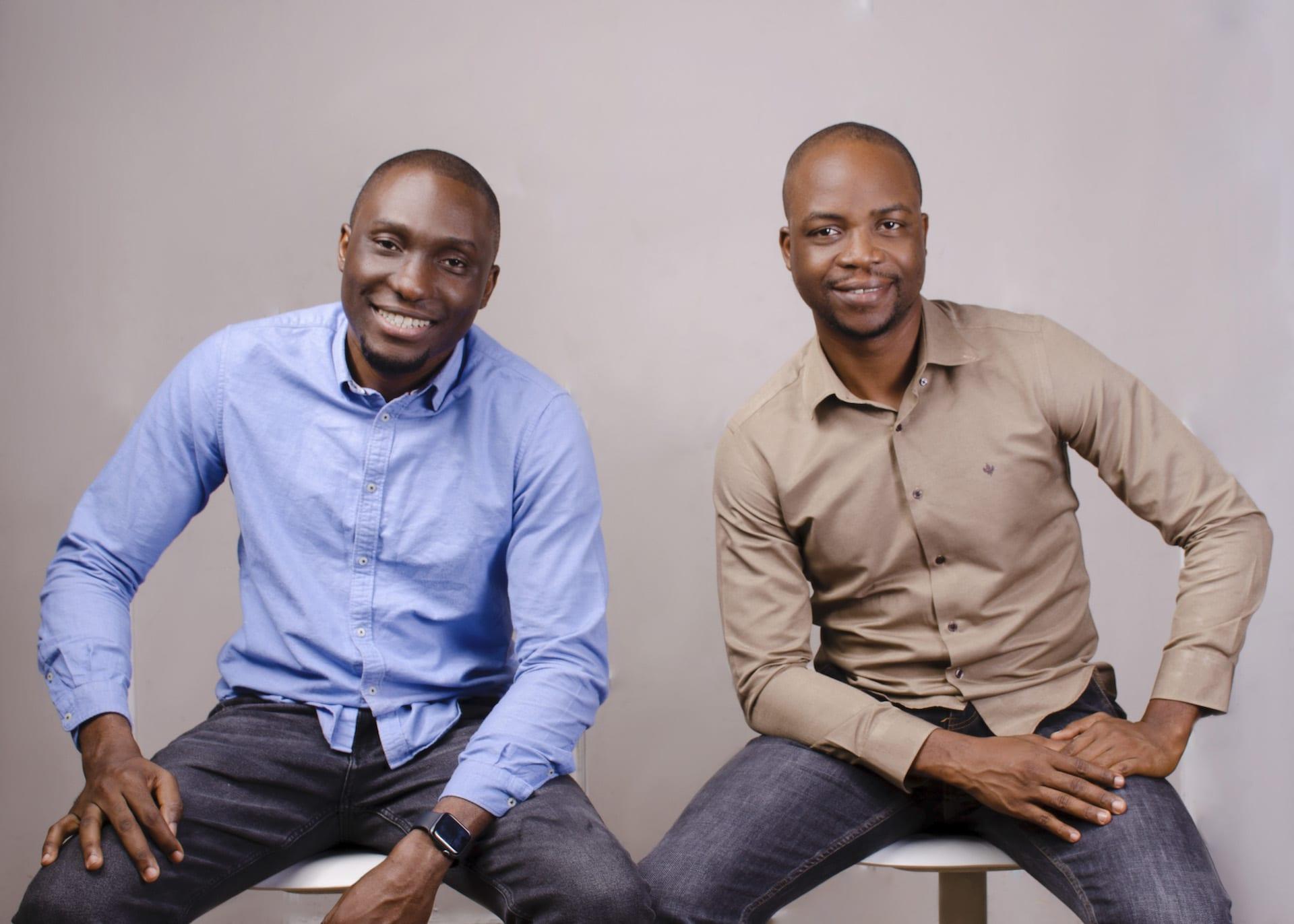 Sendbox raises $1.8 Million Seed to transform Deliveries for SMEs