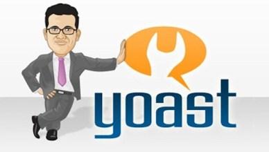 SEO optimize WordPress Yoast SEO How to optimize use install widget on wordpress