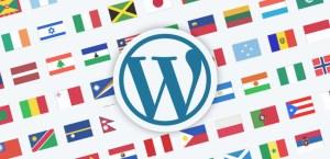 create wordpress multilingual site tutorial guide