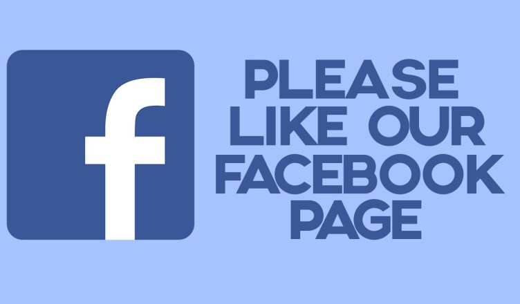 how to get Facebook page likes easily tutorial