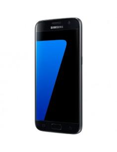Revendez Votre Samsung Galaxy S7 Au Meilleur Tarif Paiement Sous 48h
