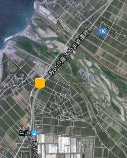 北陸本線撮影スポット