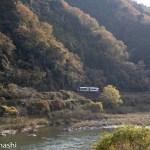 関西本線非電化区間絶景撮影地13選