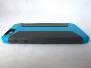 Thule Atmos X3 for iPhone 6: Back Right Side