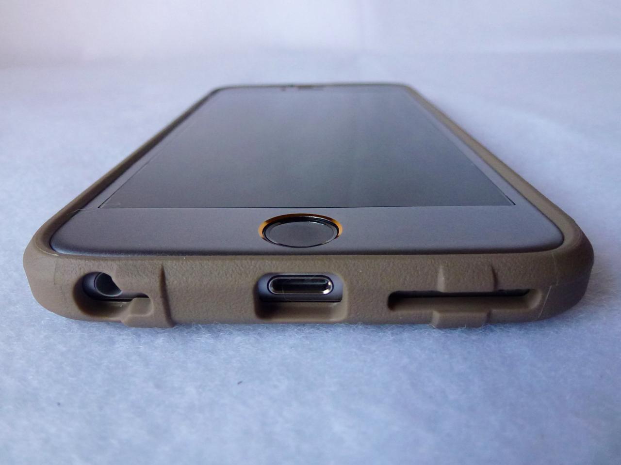 Magpul Field Case Iphone  Plus
