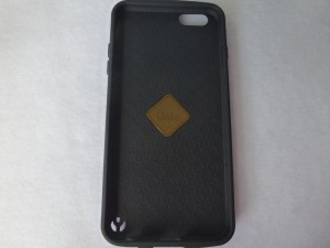 Uolo Guardian for iPhone 6: TPU Interior