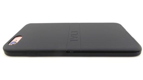 Tylt Energi Battery Case for iPhone 6s Plus- Inner Case